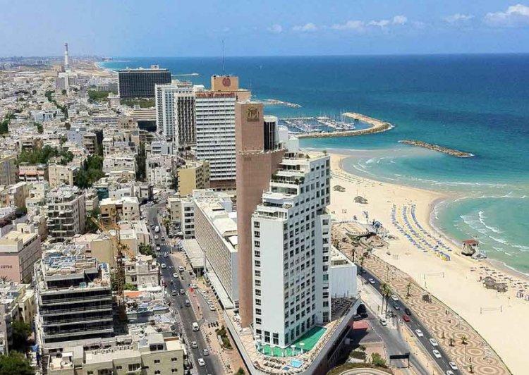 Стоит ли получать гражданство Израиля и как это сделать?