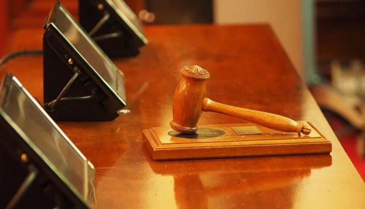 В столице проведено 100 аукционов на право аренды нежилых помещений