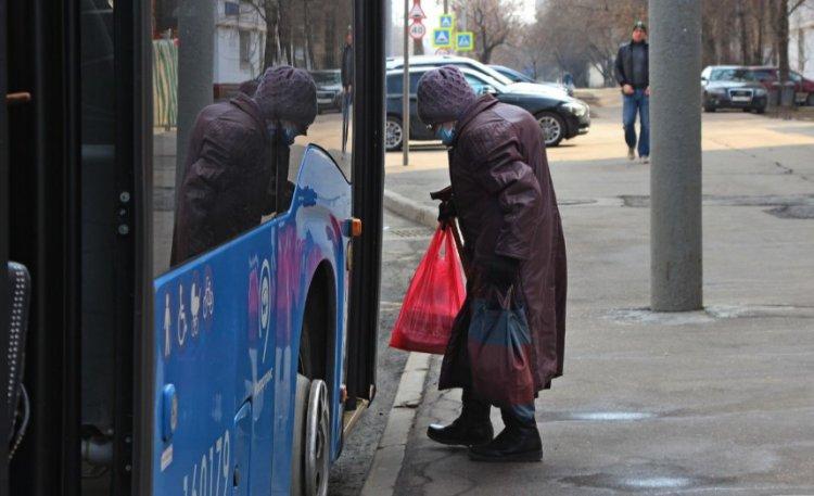 Коронавирус и работа – после объявления нерабочих дней в Роструд поступило более 70 тысяч обращений