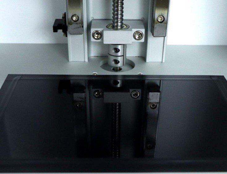 Обзор двух ведущих 3D-принтеров от Phrozen – Shuffle XL и Shuffle Lite