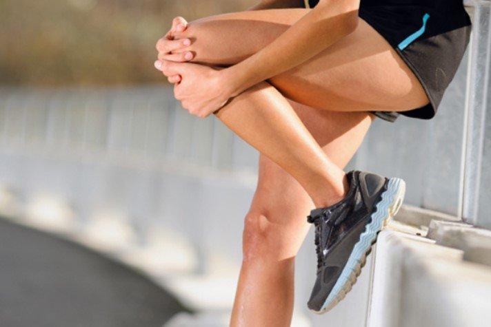 Какую роль играет коллаген в спортивном питании?
