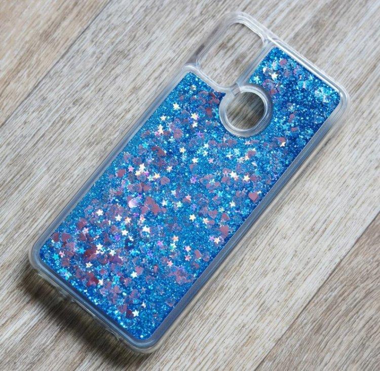 Выбираем чехол для Samsung Galaxy M21 (M215)