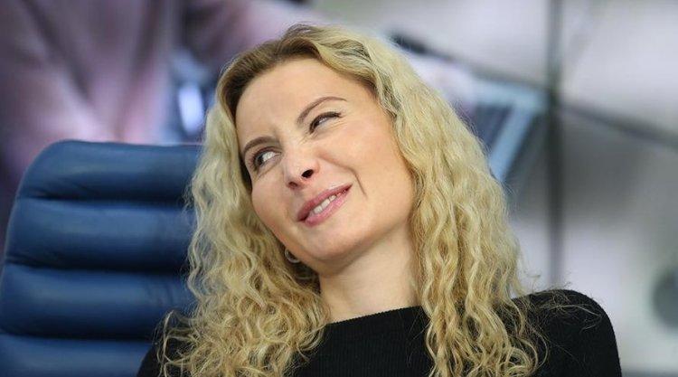 Бывший врач сборной РФ: «Тутберидзе не виновата в травме ученика»