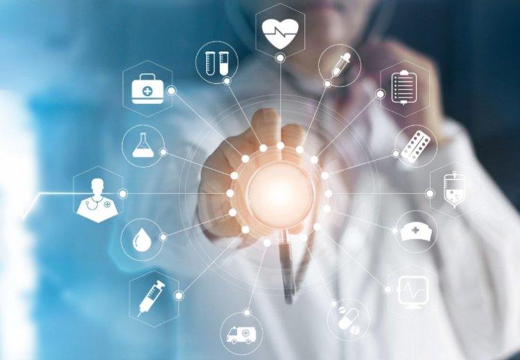 Преимущества комплексных обследований в специализированных клиниках